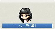 b0059423_17404230.jpg
