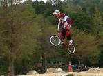 新型ヘルメット登場!!_b0065730_21153445.jpg