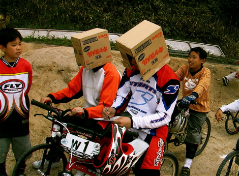 新型ヘルメット登場!!_b0065730_21281624.jpg