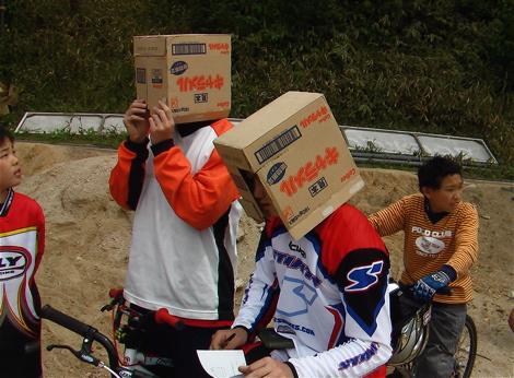 新型ヘルメット登場!!_b0065730_21562853.jpg