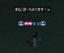 b0046950_1622492.jpg