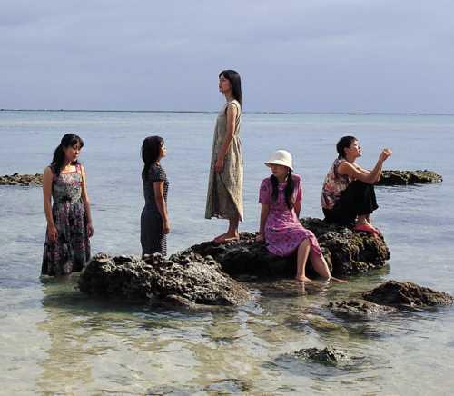 cd『kira kira -そっと夜の国-/ウタタネ』発売記念ライブ_a0000682_12382324.jpg