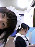 d0015486_22173947.jpg