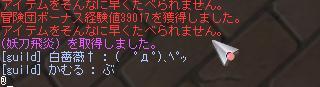 b0067050_2212953.jpg