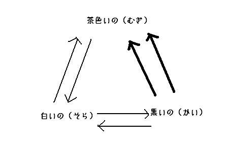 b0044804_13491078.jpg