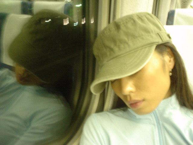 名古屋にて_c0060412_1011369.jpg