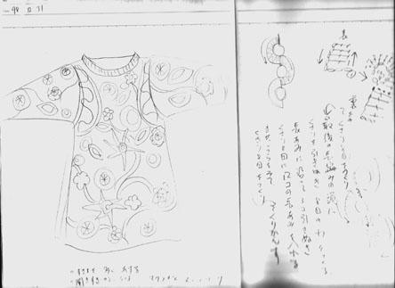 落書きとメモ   a scribble and a note_b0029036_2233850.jpg