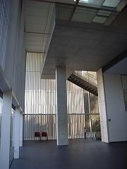 ちょっと上野へ1_c0019551_2303866.jpg