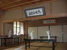 今日から晏侶石塑像展-「やるべきことはやった」-_c0014967_050575.jpg