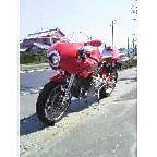 d0038712_0151022.jpg