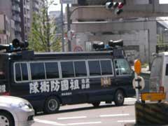 送別会_b0054727_2347172.jpg