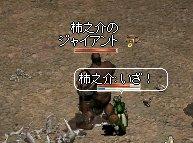 c0020960_194353.jpg