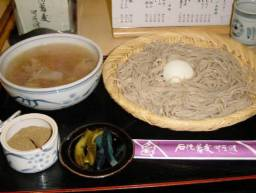 世界遺産 姫路城_d0013068_20503043.jpg