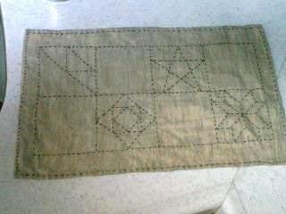 縫う_b0018217_11231142.jpg
