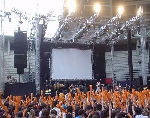 Performance in Spain!_c0027672_15283113.jpg