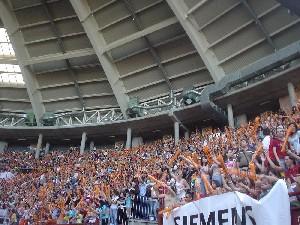 Performance in Spain!_c0027672_15291432.jpg