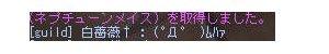 b0069074_18372753.jpg