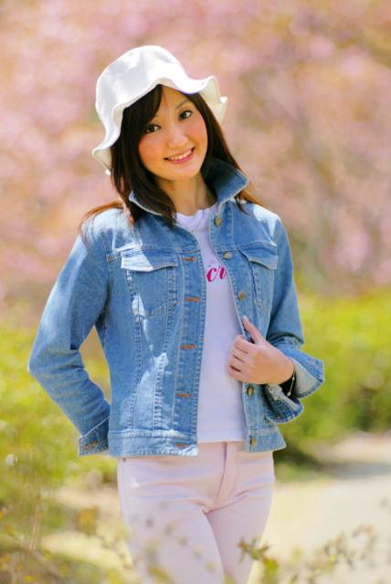 b0064329_2012294.jpg