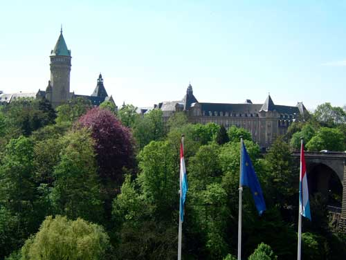 ルクセンブルク Luxembourg_b0050920_545208.jpg
