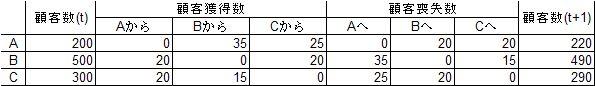 b0001324_1011229.jpg