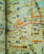b0010882_13384993.jpg