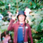 c0004705_16143234.jpg