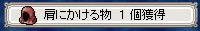 d0040112_23322898.jpg