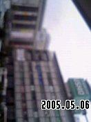 b0026467_14274884.jpg