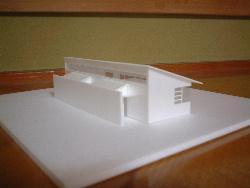 自邸プレイバックPART3~基本設計~_d0008402_17573465.jpg