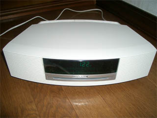 b0035506_19493044.jpg