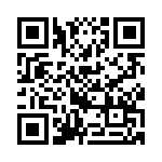 b0014231_20501584.jpg
