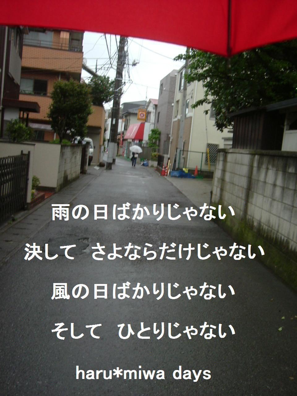 d0039963_228368.jpg