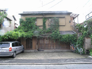福岡の常宿「木香庵」をご紹介します_d0027290_942033.jpg