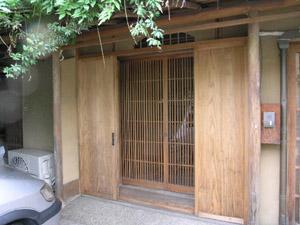 福岡の常宿「木香庵」をご紹介します_d0027290_943657.jpg