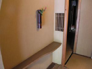福岡の常宿「木香庵」をご紹介します_d0027290_944933.jpg