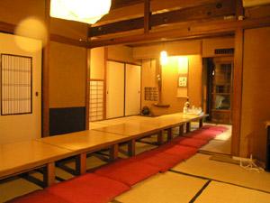 福岡の常宿「木香庵」をご紹介します_d0027290_955369.jpg