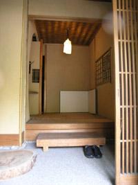 福岡の常宿「木香庵」をご紹介します_d0027290_95713.jpg