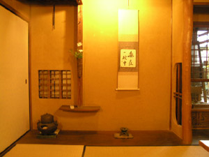 福岡の常宿「木香庵」をご紹介します_d0027290_961393.jpg