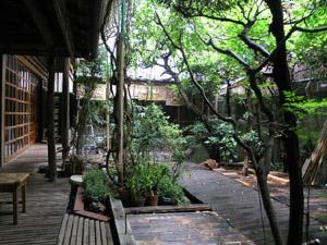 福岡の常宿「木香庵」をご紹介します_d0027290_962716.jpg