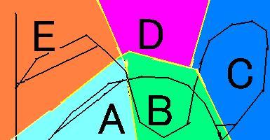 d0004301_22441141.jpg
