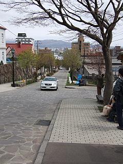 函館・元町界隈散策(1)_b0053765_2304565.jpg