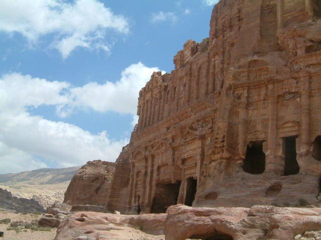 中東遺跡巡りの旅_c0011649_243792.jpg