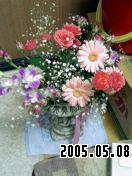 b0026467_0484797.jpg