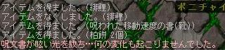 d0010470_8174879.jpg