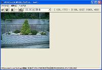 c0044777_2023414.jpg