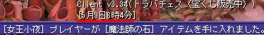 c0012885_740964.jpg