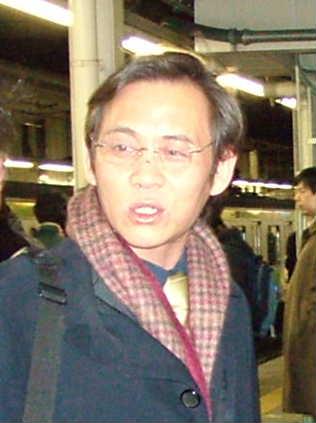 毛峰報道:日本名牌大學網羅中國年輕精英_d0027795_8265012.jpg