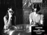 COFFEE&CIGARETTES Vol1_d0020310_1101971.jpg