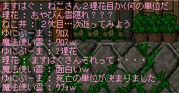 b0039021_12295267.jpg