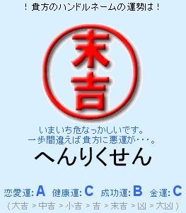 b0043454_17262545.jpg